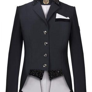 Fairplay bea jacket