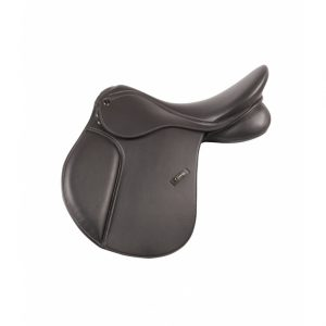Genesis Jumping Saddle