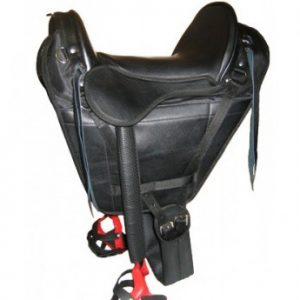 PegasusnTrail saddle