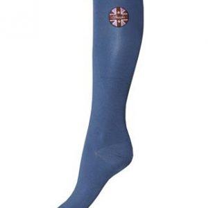 Spooks socks