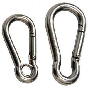 carabean hooks