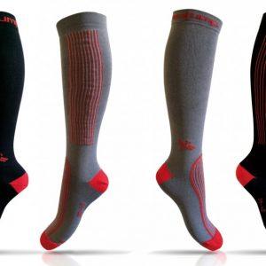 freejump socks