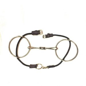 large ring polo gag 1