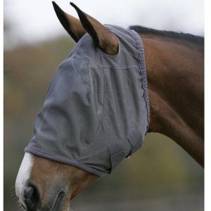 mark todd fly mask