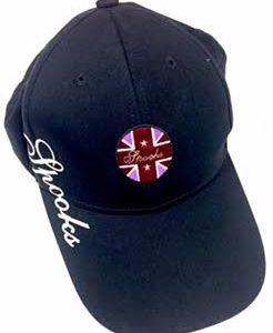 spooks peak cap
