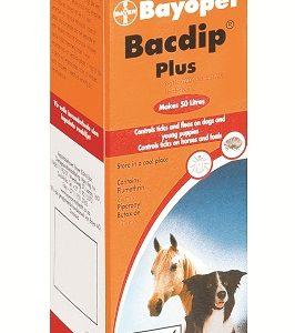 BacdipPlus100ml