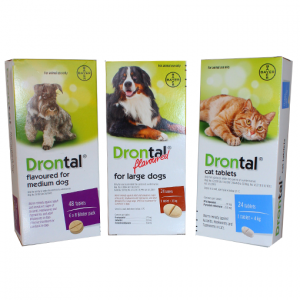 Drontal_Full_Range