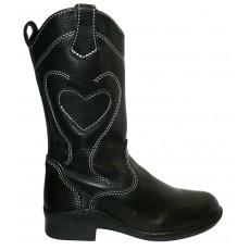Freejump Cowboy Boots