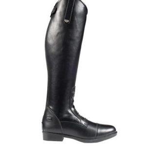 Horse Spirit Rover Field Boots