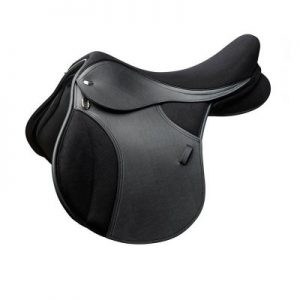 Thorowgood T4 Pony