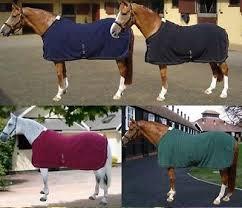 buster fleece cooler