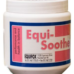 equisoothe