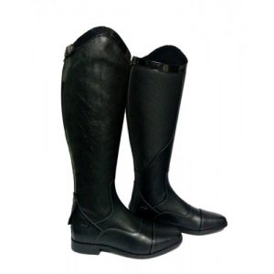 equistride boots