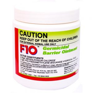 f10-germicidal-barrier-ointment-500g