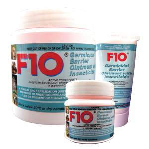 f10-germicidal-barrier-ointment-with-insecticide-from-10.75-803-p