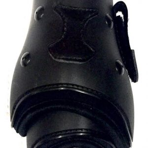 magnetic hind boots