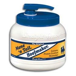 mane & tail hoofmaker 1