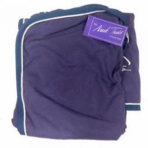 mark todd cotton sheet
