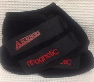 Aerborn Magnetic Boots