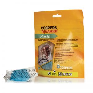 Coopers-Advanced-Paste-2