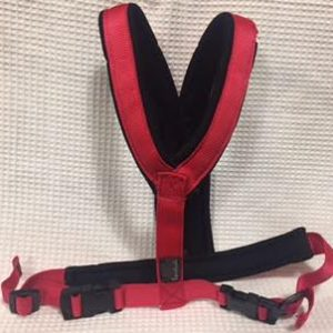 Equistride Dog Harness