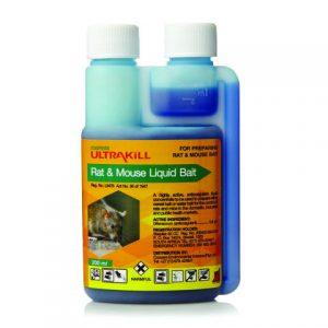 Rat-and-Mouse-Liquid-Bait-700px-480x480