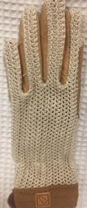 SSG Brown net Gloves