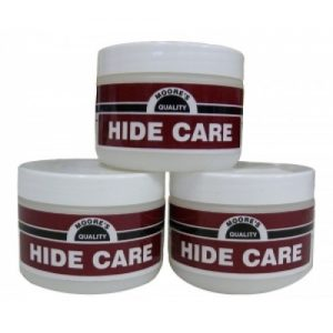 moores hide care 1ltr