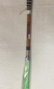 polo cross stick