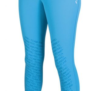 HKM_Pro_Team_Neon_Sports_Silicone_Knee_Breeches_in_Azure_Front_Side_9142_76a888dc-c180-4887-b836-3f99b9446f39