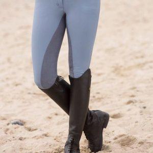 aa79127c1facbbc360454c8e3003468e--riding-pants-riding-gear