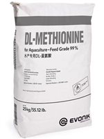norm_portrait_dl-methionine-for-aquaculturetm