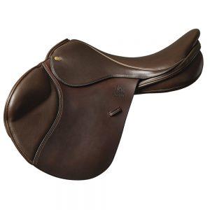 2891843-Fairfax Classic Jump Saddle