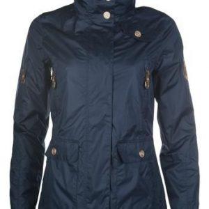 hkm-lauria-garrelli-queens-nylon-riding-jacket-13913-p