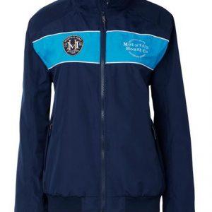 502084e1340_f-17_athletic_jacket_navy_f