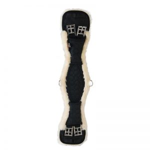 Kentucky-Horsewear-Sheepskin-Dressage-Girth