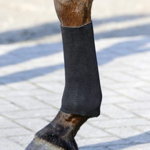 TENDON GEL SOCK
