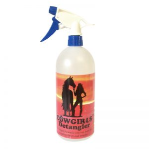 cowgirls_hair_detangler_large-800x800