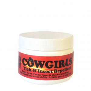 cowgirls_tick_repellant