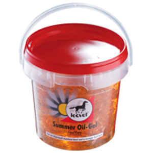 leovet-summer-gel-500gm-1059-p