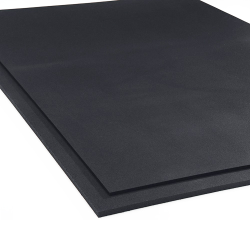 Rubber Stable Mats Natal Saddlery